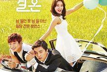 new drama 2014