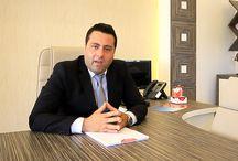 كيفية شراء العقارات في تركيا / كيفية شراء العقارات في تركيا - https://www.youtube.com/watch?v=MIzB22m1DGM