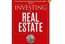 Real Estate Books Worth Reading / Real estate books that I have personally read and would recommend reading especially for beginners
