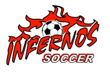 Soccer Logos / Here are just some of the soccer team logos we've developed and utilized over the years. Go Team!