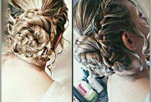 My Hair Creations ✂ C.A