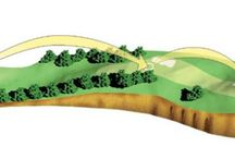 Interesting / Interesting bits and pieces for golfers to enjoy.