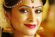 south bride