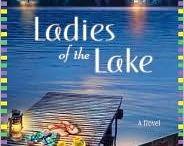 Books Worth Reading / by Anne Murphy Ellison