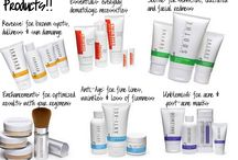 Rodan and Fields Skin Care / by Melissa Johnson Carpenter