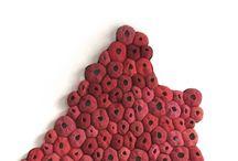Crochet / by Pauline Tonkin