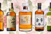 japanes wiskey