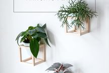 DIY Gartenideen