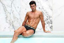 Underwear: La mejor ropa interior para hombre