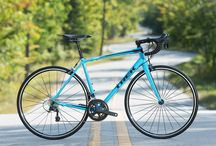 Chicago Bicycle Road Bikes / Latest Collection of 2018 Men and Women's Trek Road Bikes!