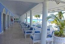 Jamaica / by www.WhereToStay.com