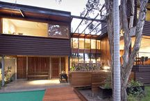 Elizabeth Watson Brown / Australian Architect