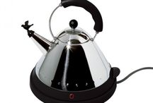 Tea Kettle / by mini clipper