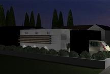 Villa Lind