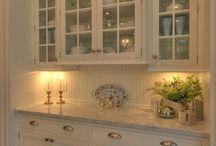 Dining-Cutlery Shelf