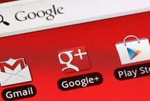 Google+ / Managing your Google+ Account