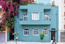 rehabilitation en Grèce