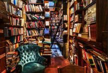 Bookshop Joy