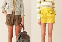 Fashion!! / by Maria camila Rios Jaramillo