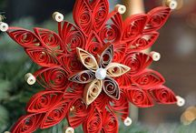 Quilling quickly