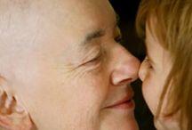Cancer Treatment Clinics / Cancer treatment specalists / by Davis Hospital