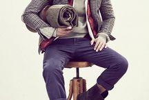 men's stuff / cool en trendz