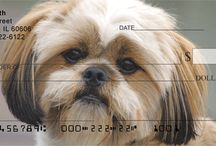 Lhasa Apso stuff / Cute pics and gifts for lhasa apso owners.