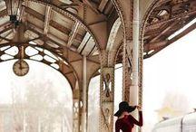 Dresses / momentodoiogurte.wordpress.com