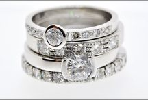 Ring Remodeling Ideas