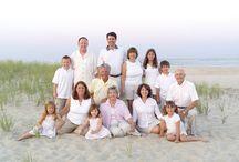 Photo ideas - group/family