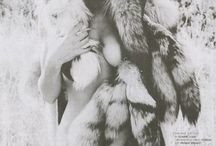 naked+fur