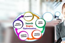 seo services- optimozit