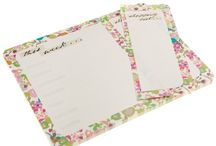 Stationary from Gifts From Handpicked