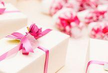 Bomboniere matrimonio /  Bomboniere, design e articoli regalo per ogni occasione