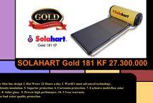 Service Solahart Bogor Contact Us 082122541663 / SERVICE SOLAHART 082122541663 TELP: 02134082652  SMS 087887330282 Ditangani Oleh Tekhnisi Berpengalaman Kami Dari CV.DAVITAMA Menyediakan Jasa Perbaikan Pemanas Air SOLAHART  CV. DAVINATAMA SERVICE  E-mail: davinatama@yahoo.com Nomer Telpon:  +6221 34082652 Fax : +6221 48702925 Melayani : Jabodetabek