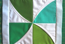 Quilting ideas / Quilts