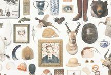 wallpaper / wallpaper per tutti i gusti