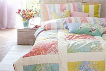 Fabulous Patchwork Quilts