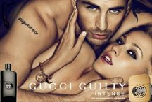 What Is The Role Of Men's Perfume In Romance?