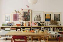 Bauhaus home