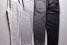 idéias roupas