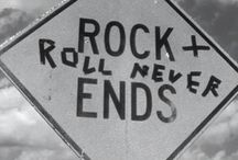 » album| save rock and roll « / by| Fall Out Boy, 2013