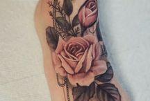 Tattoo 10.1.17
