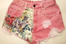 Shorts ○