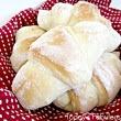 Bread, bread, bread! / by Jill Fuller