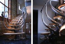 Interior Design / by αmαrís mαrtєl