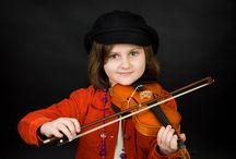 Music Education - Benefits