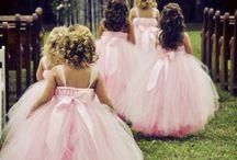 pink toddler dress ideas