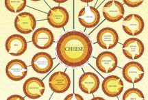 Fun foods and wine ideas