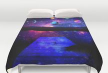 Duvet Covers,Bedding / Duvet covers,bedding,bedroom